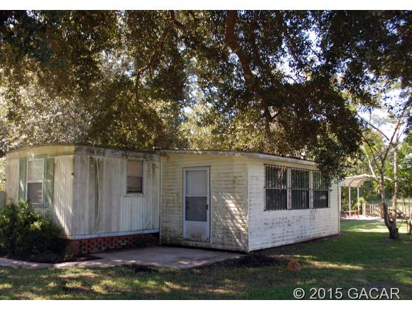 Real Estate for Sale, ListingId: 35628893, Palatka,FL32177