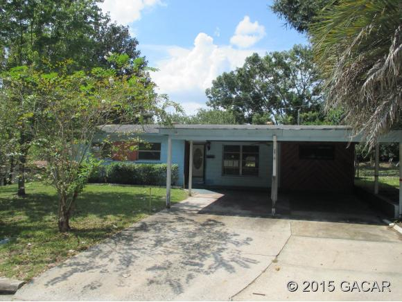Real Estate for Sale, ListingId: 35628895, Lake City,FL32025