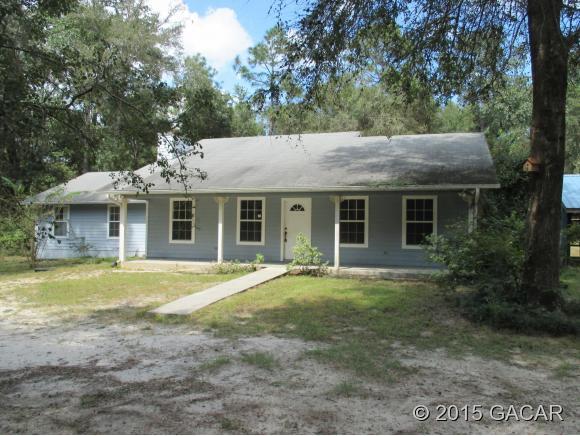 Real Estate for Sale, ListingId: 36337196, Ft White,FL32038
