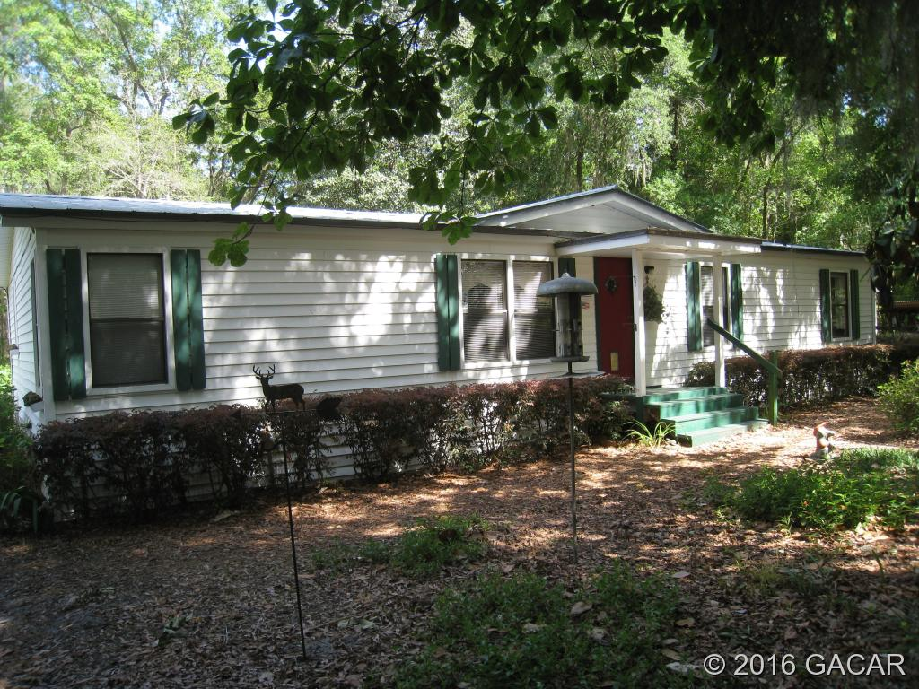 Photo of 5815 South County Road County Rd 325  Hawthorne  FL