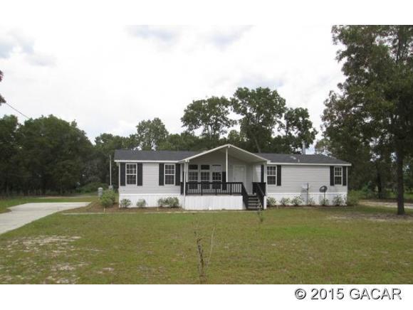 Real Estate for Sale, ListingId: 35642828, Archer,FL32618