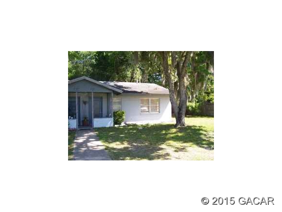 Rental Homes for Rent, ListingId:35642823, location: 302 NW 19th Avenue Gainesville 32609