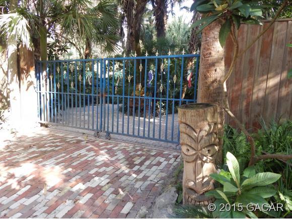 Real Estate for Sale, ListingId: 35663441, Gainesville,FL32603