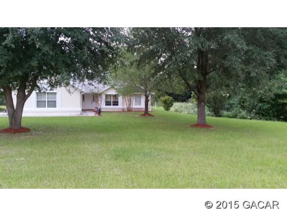 Real Estate for Sale, ListingId: 35669707, High Springs, FL  32643