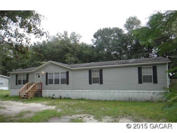 Real Estate for Sale, ListingId: 35697219, Gainesville,FL32609