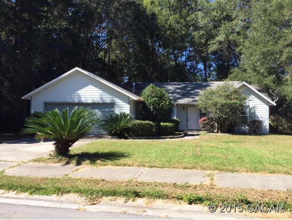 Real Estate for Sale, ListingId: 36337197, Gainesville,FL32608