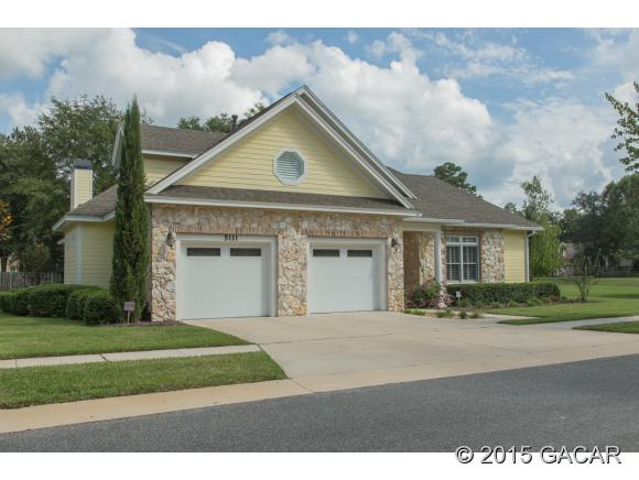 5111 Nw 58th St, Gainesville, FL 32653