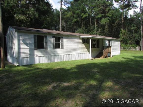 Real Estate for Sale, ListingId: 35708991, Old Town,FL32680
