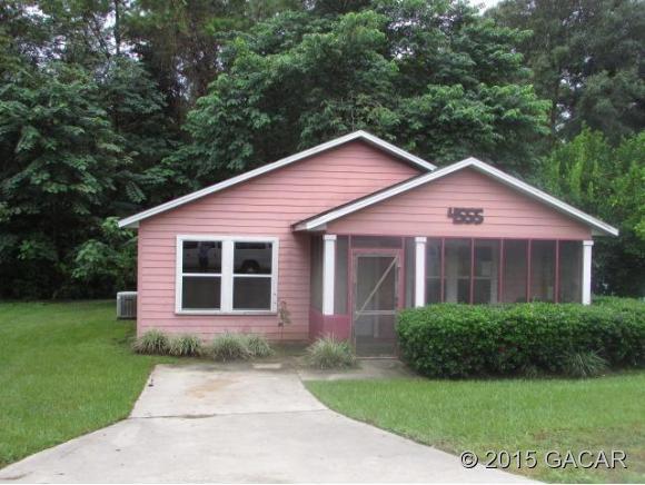 Real Estate for Sale, ListingId: 35717451, Gainesville,FL32641