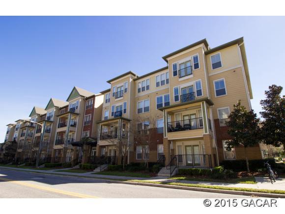 1185 Sw 9th Rd # 406, Gainesville, FL 32601