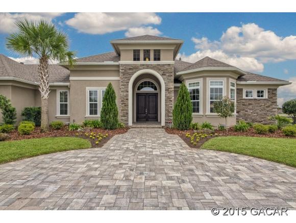 10863 Sw 12th Ln, Gainesville, FL 32607