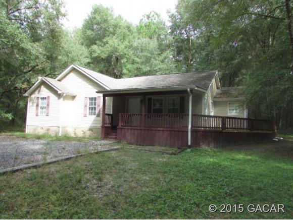 Real Estate for Sale, ListingId: 35729016, Ft White,FL32038