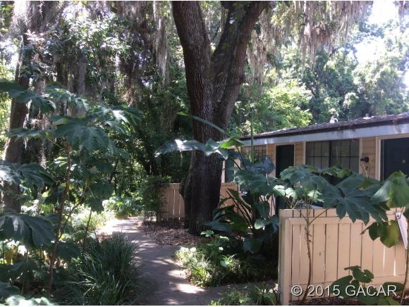 Rental Homes for Rent, ListingId:35741304, location: 2490 SW 14th Drive Gainesville 32608