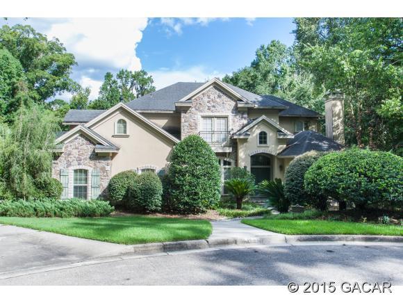 Real Estate for Sale, ListingId: 35741295, Gainesville,FL32605