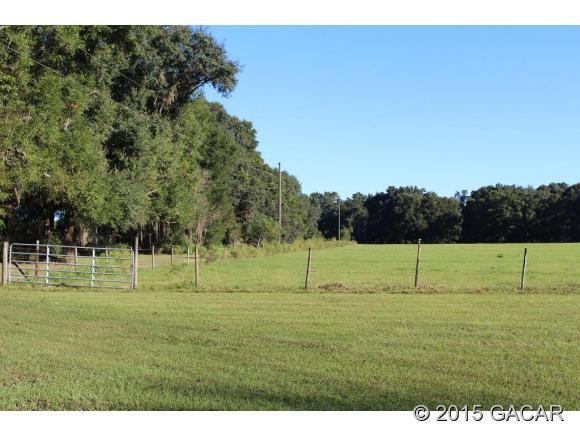 Real Estate for Sale, ListingId: 35775661, Archer,FL32618