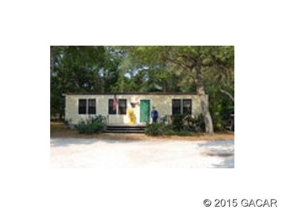 Real Estate for Sale, ListingId: 35807763, Melrose,FL32666