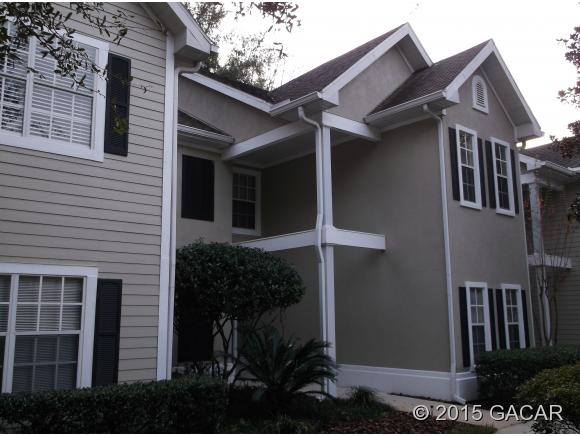 Rental Homes for Rent, ListingId:36094026, location: 10000 SW 52nd Avenue Gainesville 32608
