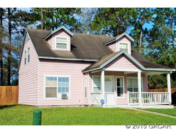 Real Estate for Sale, ListingId: 35807772, Gainesville,FL32641