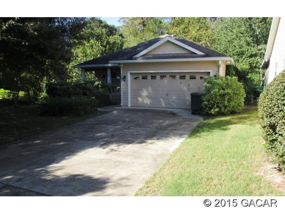 Real Estate for Sale, ListingId: 36316937, Alachua,FL32615