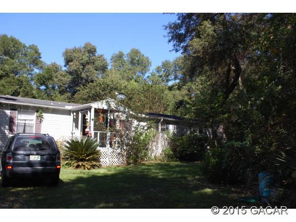 Real Estate for Sale, ListingId: 35875036, Keystone Heights,FL32656