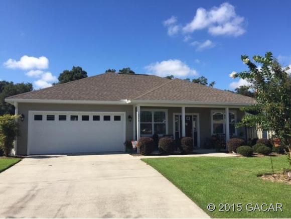 Real Estate for Sale, ListingId: 35846566, High Springs,FL32643