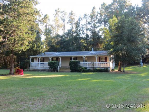 Real Estate for Sale, ListingId: 35846568, Archer,FL32618