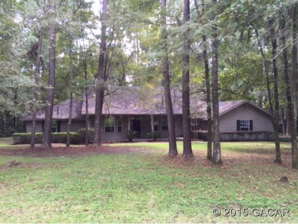 Real Estate for Sale, ListingId: 35875034, Gainesville,FL32607