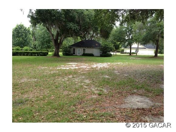 Real Estate for Sale, ListingId: 35881817, Melrose,FL32666