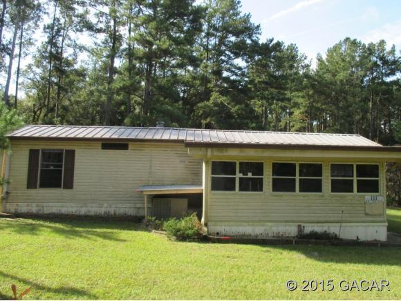 Real Estate for Sale, ListingId: 35891314, Old Town,FL32680