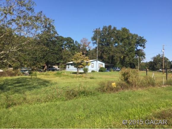 Real Estate for Sale, ListingId: 35914498, Alachua,FL32615