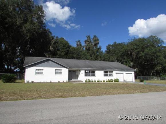 Real Estate for Sale, ListingId: 35974783, Brooker,FL32622