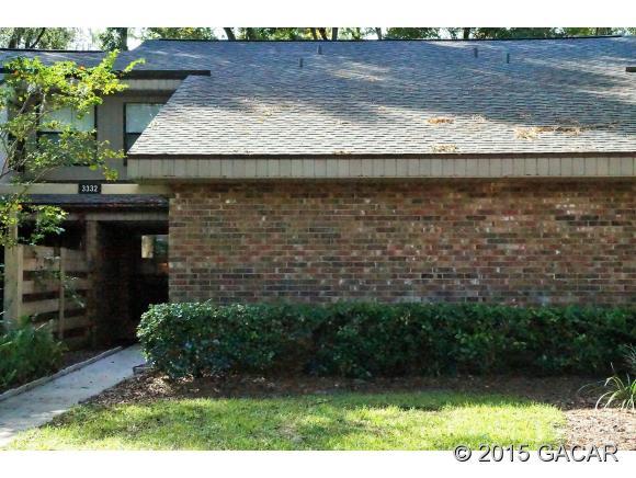 Real Estate for Sale, ListingId: 35974782, Gainesville,FL32606