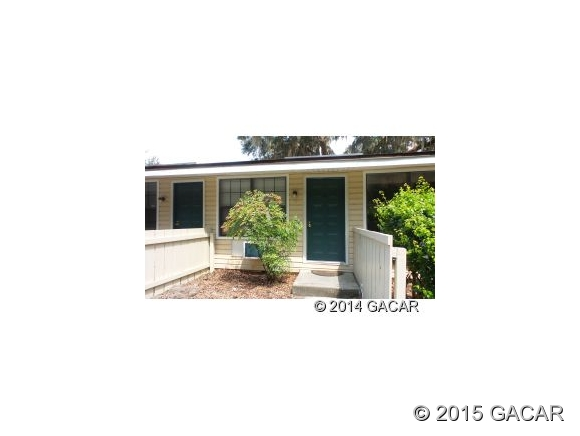 Rental Homes for Rent, ListingId:35990381, location: 2490 SW 14th Drive Gainesville 32608