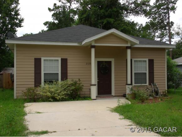 Real Estate for Sale, ListingId: 36010601, Gainesville,FL32641