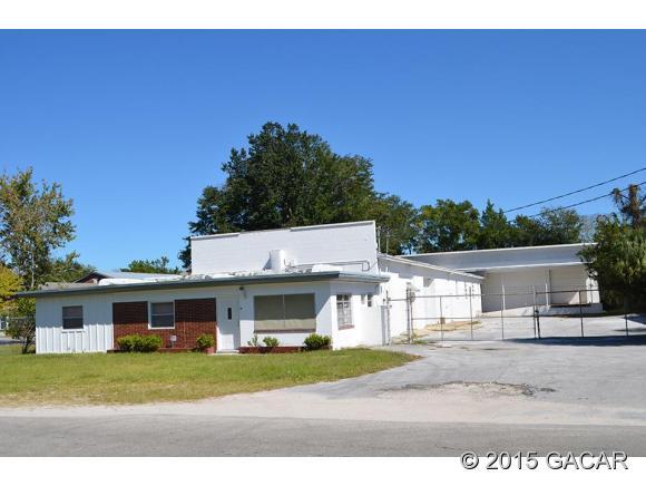 Real Estate for Sale, ListingId: 36010584, Gainesville,FL32609