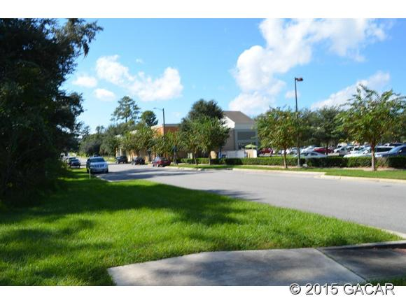 Real Estate for Sale, ListingId: 36021236, Gainesville,FL32608