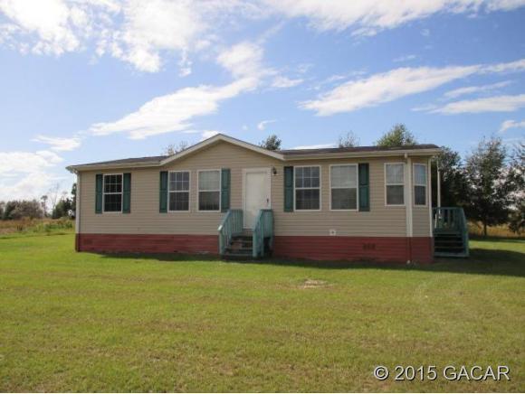 Real Estate for Sale, ListingId: 36021232, Ft White,FL32038