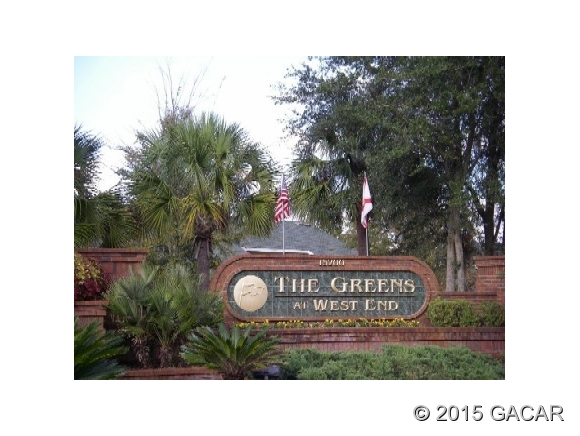 Rental Homes for Rent, ListingId:36026505, location: 13200 Newberry Road X-137 Newberry 32669