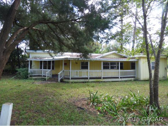 williston fl real estate houses for sale in levy county