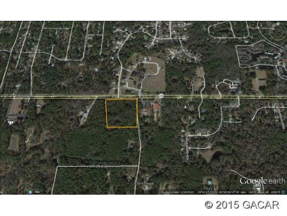 Real Estate for Sale, ListingId: 36066193, Gainesville,FL32606