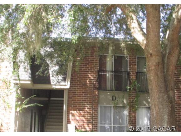 Real Estate for Sale, ListingId: 36094027, Gainesville,FL32608