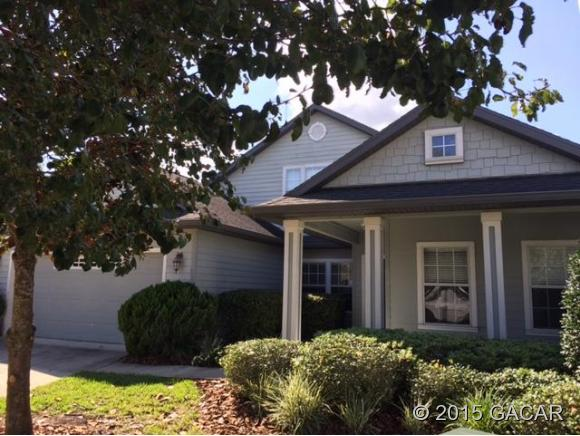 Real Estate for Sale, ListingId: 36117415, Gainesville,FL32608