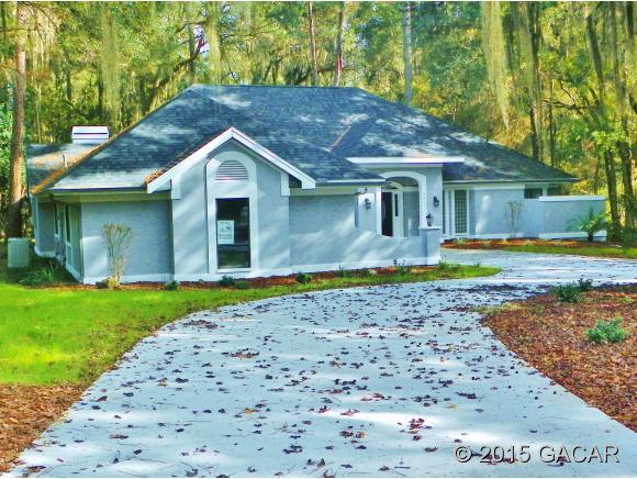 Real Estate for Sale, ListingId: 36123605, Gainesville,FL32608