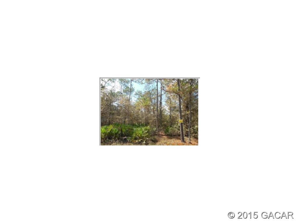 Real Estate for Sale, ListingId: 36123598, Gainesville,FL32609