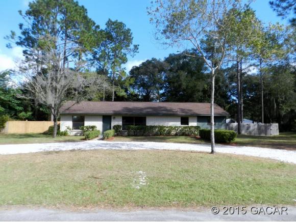 Real Estate for Sale, ListingId: 36140525, Hawthorne,FL32640