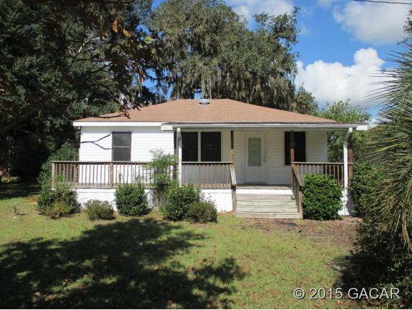 Real Estate for Sale, ListingId: 36140522, Newberry,FL32669