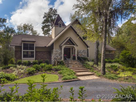 Real Estate for Sale, ListingId: 36156817, Gainesville,FL32653