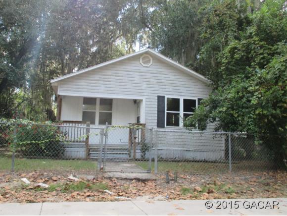 Real Estate for Sale, ListingId: 36159641, Lake City,FL32055