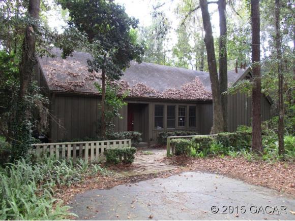 Real Estate for Sale, ListingId: 36162464, Gainesville,FL32608