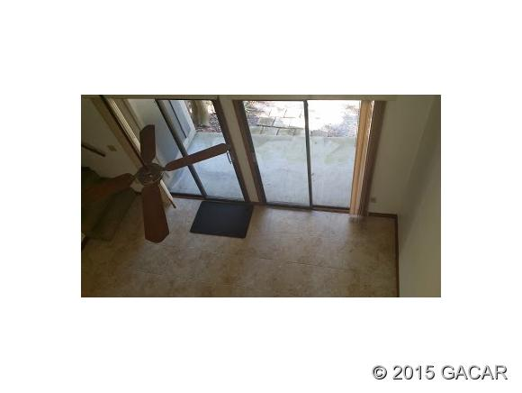 Rental Homes for Rent, ListingId:36171912, location: 7200 SW 8th Avenue Gainesville 32607